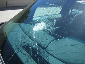 Prescott Windshield Repair by Able Auto Glass