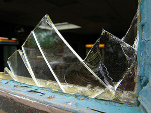 Prescott Glass Repair for your Business by Able Auto Glass