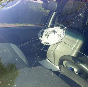Prescott Windshields Replaced and Repaired by Able Auto Glass